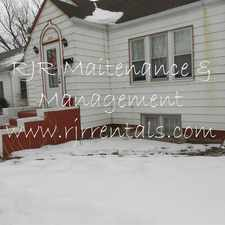 Rental info for RJR Maintenance and Managment in the Bismarck area