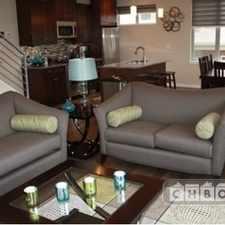Rental info for 4500 2 Bedroom in Wheat Ridge, Jefferson County in the Sunnyside area