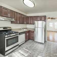 Rental info for Wyndmoor Apartments