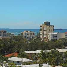Rental info for Private Roof Top with Spectacular Views in the Sunshine Coast area