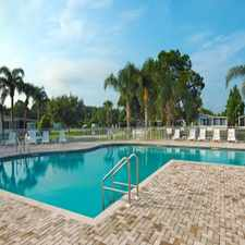 Rental info for Royal Palm Village