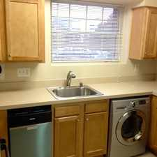 Rental info for 939 26th Street Northwest in the Georgetown area