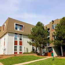 Rental info for Waterview on the Parkway