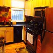 Rental info for 85 Park Dr #14 in the Boston area