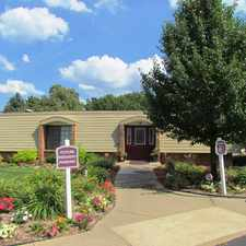 Rental info for The Arbors Of Battle Creek in the Battle Creek area