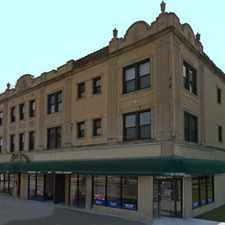 Rental info for 2235 East 71st Street Apartments in the Chicago area