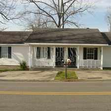 Rental info for 1746 Poplar St #A