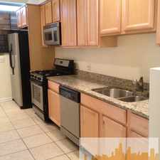 Rental info for 6943 S Dorchester Ave