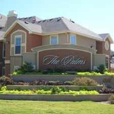 the bradford apartment homes midland tx apartment finder. 301 ...