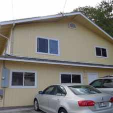 Rental info for $2500 - 5 Br, 2 Bath, 1Tandem Prkg - Kalihi Valley