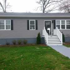 Rental info for Warwick – Custom Built Single Family Home - $1,495