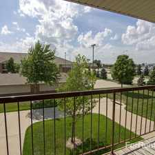 Rental info for The Northbrook