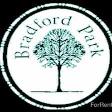 Rental info for Bradford Park