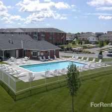 Rental info for Lexington Ridge