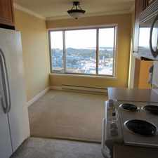 Rental info for 400 Upper Terrace #303 in the San Francisco area