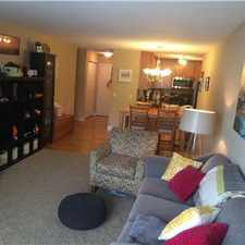 Rental info for 2 Bed / 1.5 Bath Apartment in Heart of Uptown. in the East Calhoun area