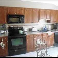 Rental info for Spacious 4 bedroom house-looking for housemates