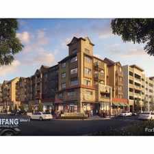 Rental info for Village at Aspen Place