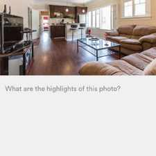 Rental info for Three Bedroom In Metro Los Angeles in the Los Angeles area