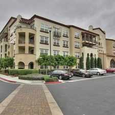 Rental info for 700 South Abel Street in the San Jose area