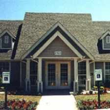 Rental info for Heritage Pointe in the Oklahoma City area