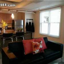 Rental info for $2400 1 bedroom Loft in Other Maricopa County in the Phoenix area