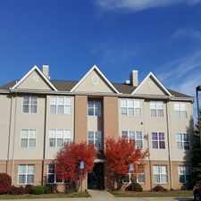 Rental info for Hamlin Place Estates Apartments