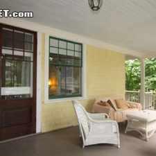 Rental info for $1695 1 bedroom Apartment in Buncombe (Asheville) Asheville