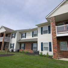 Rental info for Madison Lakes Apartments