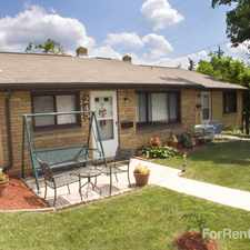 Rental info for Willow Haven Rental Homes