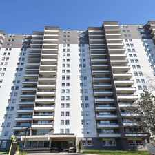 Rental info for Fisherville in the Vaughan area