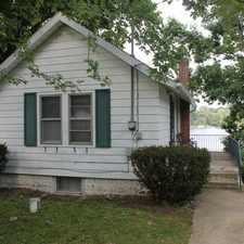 Rental info for AVAILABLE SOON! TWO BEDROOMS IN BYRON, MI