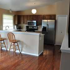 Rental info for Bayfield Property