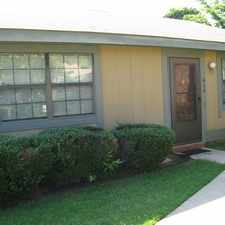 Rental info for 628 Gawin Drive , Warner Robins