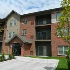 Rental info for Aspen Lofts
