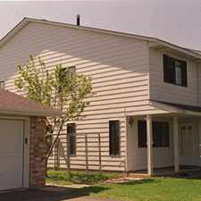 Rental info for 7789 157th St W