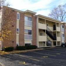 Rental info for Esker Properties, LLC