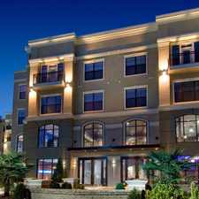 Rental info for The Lofts at Perimeter Center in the Dunwoody area