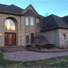 Rental info for 43988 Basswood Dr