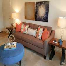 Rental info for Grovewood Park