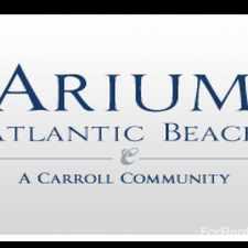 Rental info for Arium Atlantic Beach