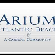Rental info for Arium Atlantic Beach
