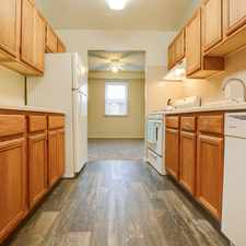 Rental info for Kings Ridge Apartments