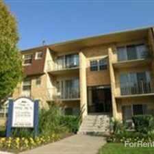 Rental info for Village of Pine Run
