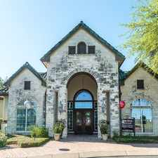 Rental info for Iron Rock Ranch