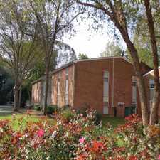 Rental info for Merrimac Springs