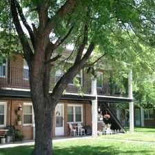Rental info for Riverside Park