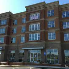 Rental info for Lofts at Bass