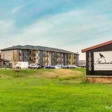 Rental info for Meadowlark Place