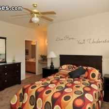 Rental info for $1020 2 bedroom Townhouse in Carroll County in the Cincinnati area